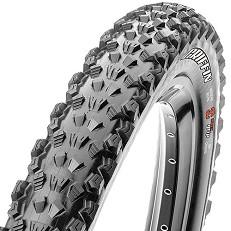 "Griffin ST - 26 x 2.40"" - Външна гума за велосипед -"