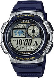 "�������� Casio Collection - AE-1000W-2AVEF - �� ������� ""Casio Collection"" -"