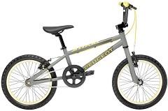 """Peugeot - JMX-16 - Детски велосипед 16"""" -"""