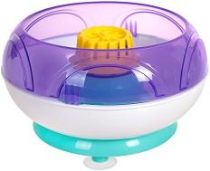 Машина за захарен памук - Детска играчка -