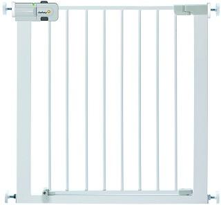 Универсална преграда за врата - Easy Close Metal -