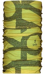 Универсален шал-кърпа - Unitube -
