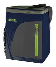 Хладилна чанта - Radiance -