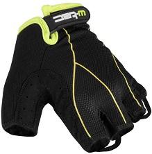 Ръкавици за колоездене - Humyr -