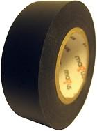 Изолирбанд - MagusFlex - Широчина на лентата - 19 mm -