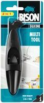 Мултифункционален инструмент за силикон - Multi Tool -