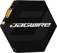 Жила за спирачки - Jagwire BWC1011 - Комплект от 100 броя -