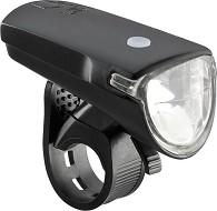 AXA Greenline 35 Lux USB - Предна светлина  с 1 светодиод -