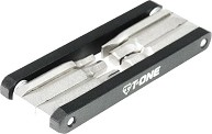 T-One - Cubic 6 - Джобни инструменти за велосипед -