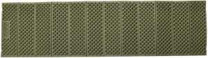 Сгъваема постелка за къмпинг - ZigZag Slumber - Размери - 180 / 45 / 2 cm -