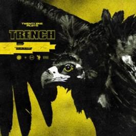 Twenty One Pilots - Trench -