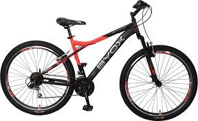"""Bettridge - Детски велосипед 27.5"""" -"""