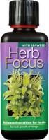 Тор за подправки - Herb focus - Разфасовка от 100 ml -