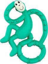 Дъвкалка - Мини маймунка - За бебета над 3 месеца -