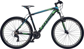 "Cross GRX7 VBR 2019 - Планински велосипед 27.5"" -"