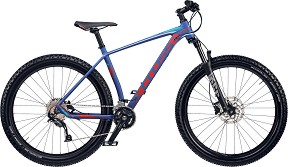"Cross X-Tend Plus - Планински велосипед 27.5"" -"