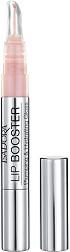 IsaDora Lip Booster Plumping & Hydrating Gloss - Хидратиращ гланц за обемни устни -