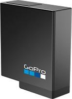 """Оригинална презареждаема батерия за """"GoPro"""" екшън камери -"""
