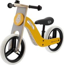 Uniq - Детски велосипед без педали -