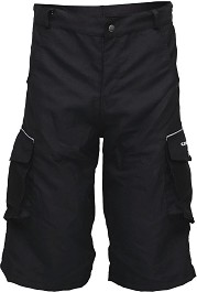 Мъжки колоездачен панталон - CW - 598 -