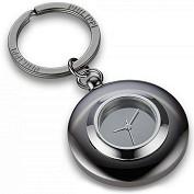 Ключодържател с часовник Philippi - Victoria -