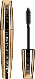 L'Oreal Volume Million Lashes Mascara Women's Day Edition - Спирала за обемни мигли -
