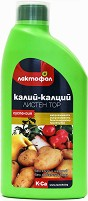 """Листен тор за плодове и зеленчуци - Разфасовка от 450 ml от серията """"Ботаника"""" -"""