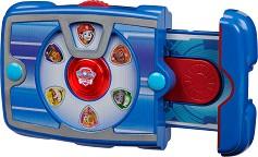 """Таблетът на Райдър - Детска играчка със светлинни и звукови ефекти от серията """"Пес патрул"""" -"""