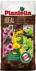 Торфена смес за стайни и външни растения - Ideal - Разфасовка от 5, 10, 20, 50 или 80 l -