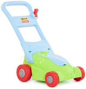 Косачка за трева - Детска играчка -