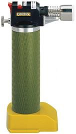 Мини горелка FMB/E - Инструмент за моделизъм -