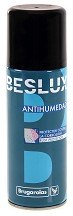 Beslux - Водоотблъскващ спрей -