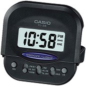 "�������� �������� Casio - PQ-30B-1EF - �� ������� ""Wake Up Timer"" -"