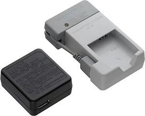 Зарядно Olympus UC-50 - За батерия Olympus LI-50B -