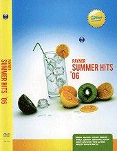 Payner Summer Hits - 2006 - компилация