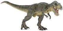 """Тиранозавър Рекс - Фигура от серията """"Динозаври и праистория"""" - фигура"""