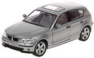 BMW 1 Series - играчка