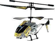 Хеликоптер - RotoBot - С дистанционно управление -