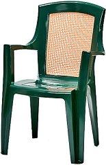 Градински стол - Виола