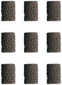 Комплект абразивни пръстени - ∅ 6.4 mm -