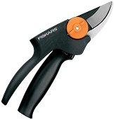 """Градинска ножица със зъбчат механизъм за свежа дървесина - P92 - От серията """"PowerGear"""""""