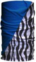 Универсален шал-кърпа - Original Unisex 2014