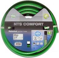 Градински маркуч - NTS Comfort
