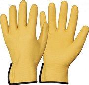 Градинарски ръкавици - Terra