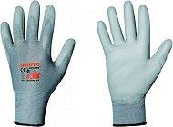 Строителни ръкавици - SkinPro