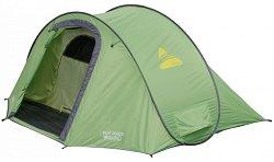 Двуместна саморазпъваща палатка - Pop 200 DS -