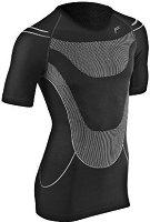 Мъжка термо-тениска - ML140 Roundneck