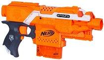 Nerf - N-Strike Elite Stryfe - играчка