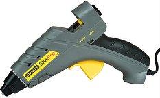 Пистолет за топло лепене - Dual Melt Pro -