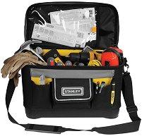 Чанта за съхранение на инструменти